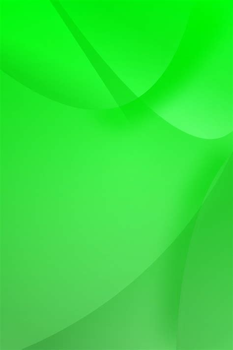 green wallpaper for your phone ライムグリーン iphone壁紙ギャラリー