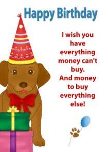 birthday cards for friends for for images for husband for for him design for