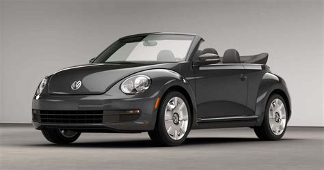 bug volkswagen 2015 2015 volkswagen new beetle convertible pictures