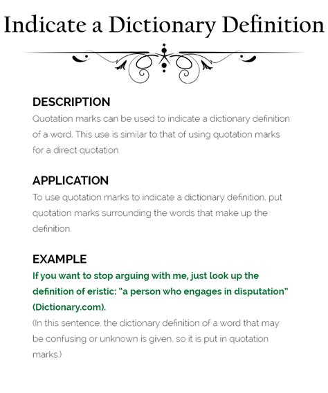 Quotation Marks In Essays by Essay Quotation Marks