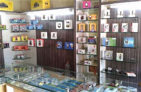 mobile shop india mobile phone stores in alibag mobile service centres in