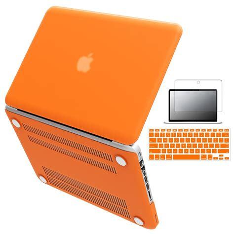 Macbook Pro Retina Tidak Ada Cd Rom 13 White Matte ibenzer on walmart marketplace marketplace pulse