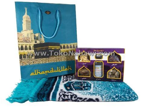 Oleh2 Haji Dan Umrah paket oleh oleh haji 3 oleh oleh haji