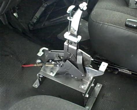bm neutral safety switch wiring diagram neutral safety
