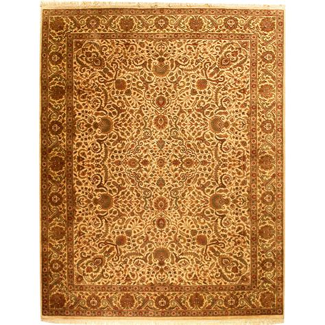 Cheap Wool Rugs by Classic Rugs Agra 370x280 Wool Rug Discount