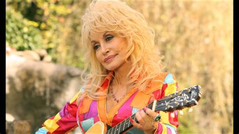 coat of many color dolly parton coat of many colors