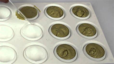 moldes de silicona maria mar 237 a lunarillos tienda blog moldes de silicona