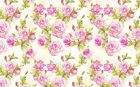pink pattern header 1500x500 light pink roses pattern twitter header photo