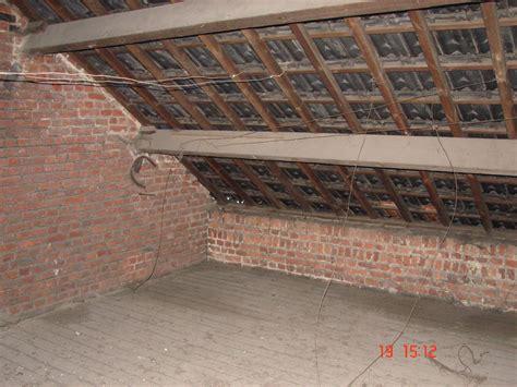Salle De Bain Sous Pente 755 by Amenagement Comble 50m2 224 Niort Montpellier Le Havre