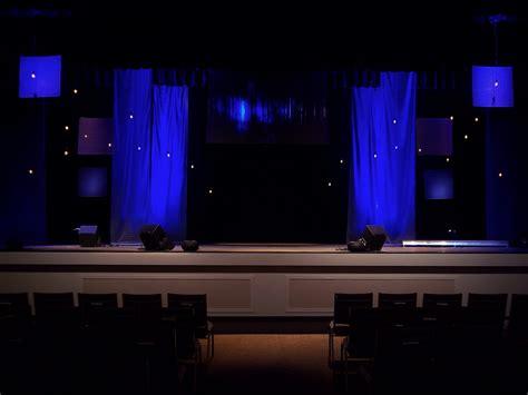 church stage lighting ideas church stage design ideas diy joy studio design gallery