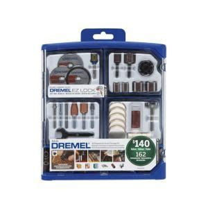 My Toolbox Kit 13 best my toolbox images on dremel ideas
