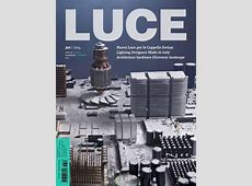 LUCE 310 by LUCE - issuu Fitness First