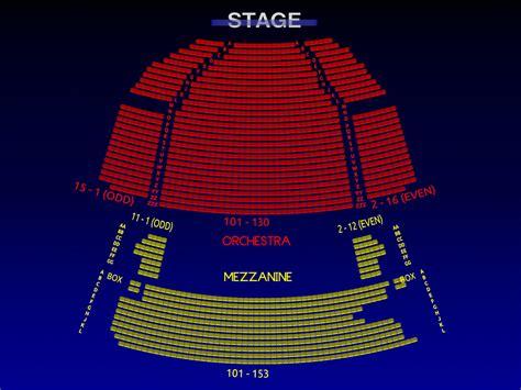 minskoff theatre seating plan new york the minskoff theatre all tickets inc