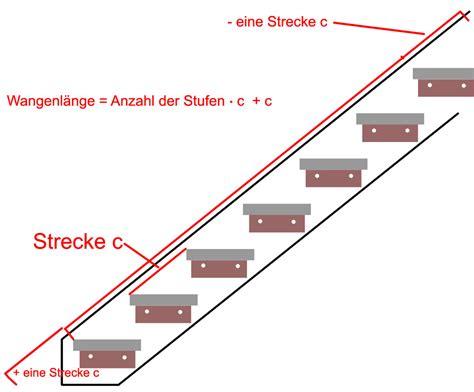 Einfache Holztreppe Bauen by Einfache Holztreppe Selber Bauen Treppen Kaufen