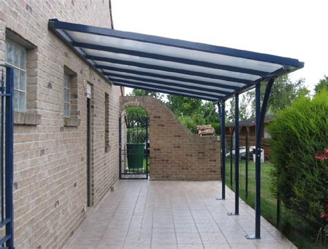 Pergola Design Ideas Steel Pergola With Canopy Best Gazebos Canopies Pergolas