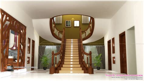 home design for middle class family home interior designs by increation home kerala plans