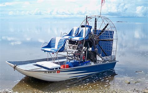 airboat craigslist air boat rides tours gill dawg port richey florida durney