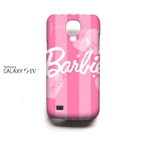 Casing Hp Samsung Grand 2 1 Custom Hardcase Cover 1 maintenance belanja aman dan nyaman