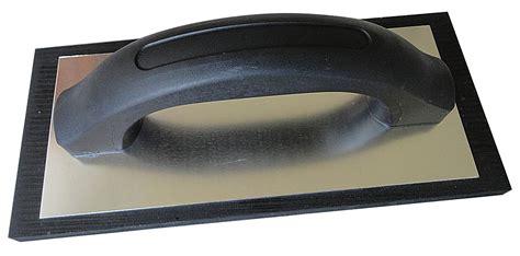 grout spreader mac allister grout spreader l 230mm w 100mm