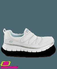 silver sneakers columbus ohio nursing sneakers and shoes on