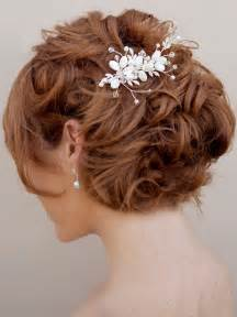 hair styles for brides 50 mother of the bride jewelry ideas bride bridal hair