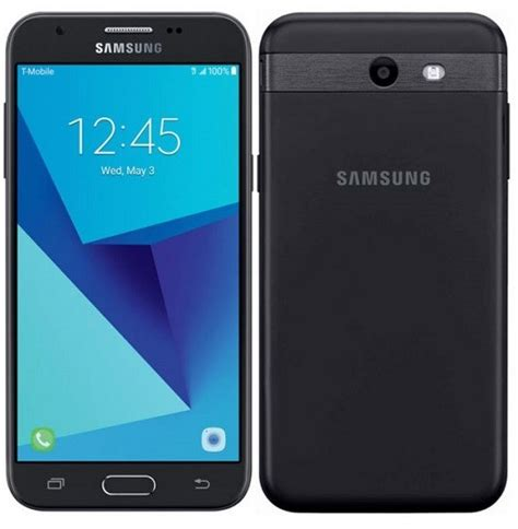Samsung Tab J3 samsung galaxy j3 prime price specifications details features