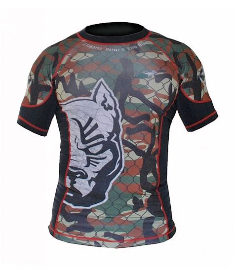 tattoo camo singapore maza fight rakuten global market ho stile rash guard