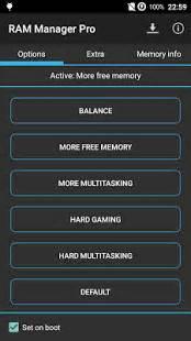 ram manager pro apk ram manager pro apk free app
