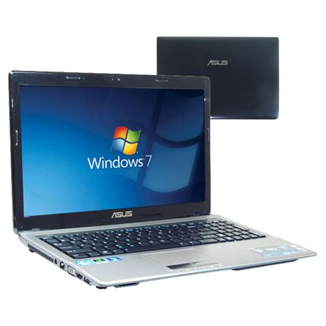 Asus Laptop I7 Used asus 15 6 quot intel i7 2670qm laptop a53s refurbished best buy ottawa