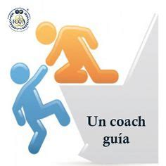 couching empresarial coaching empresarial on pinterest coaching no se and