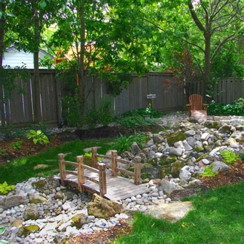 Design Ideas For Small Gardens Home Japanese Garden Peenmedia