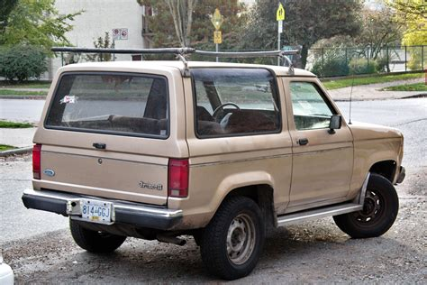 electronic toll collection 1984 ford bronco electronic valve timing service manual remove headlights 1985 ford bronco ii service manual 1992 ford f250 tail