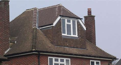 Hipped Roof Loft Conversion hipped roof attic conversion search craftsman