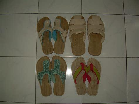 Sandal Flat Casual Wanita By Catenzo Ni 945 toko sepatu sepatu murah grosir sepatu pria dan wanita 2015 personal
