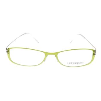 monoqool eyeglasses 5 result s designer eyewear
