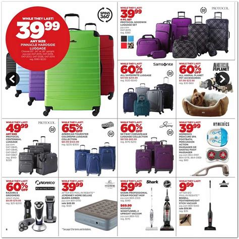 jcpenney printable coupons black friday 2015 jcpenney black friday ad 2015