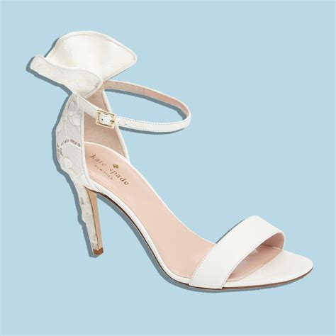 comfort wedding shoes 12 comfort wedding shoes you can actually dance in