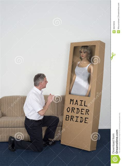 Mail Order Bride Meme - funny romance love dating relationships royalty free