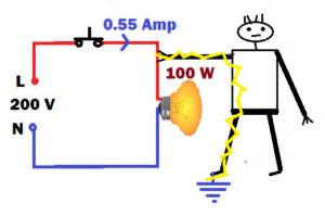 calculate current flow through a resistor current flow through resistor calculator 28 images test measurement fundamental concepts of