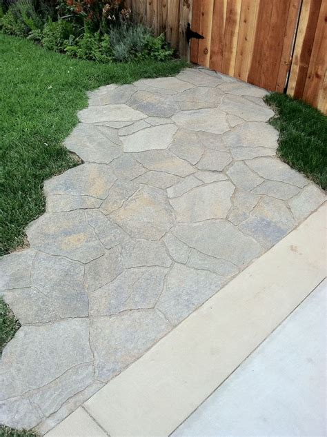 Interlocking Patio Pavers 180 Best Images About Patio Ideas On