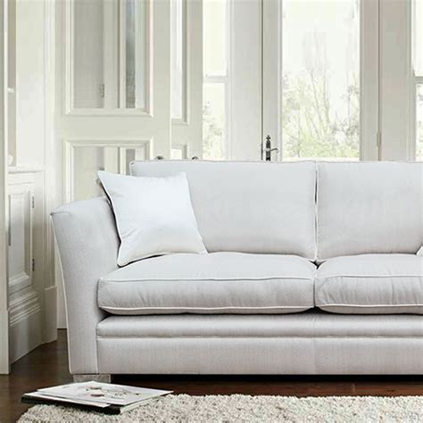 sofas high wycombe sofas archives evans of high wycombe