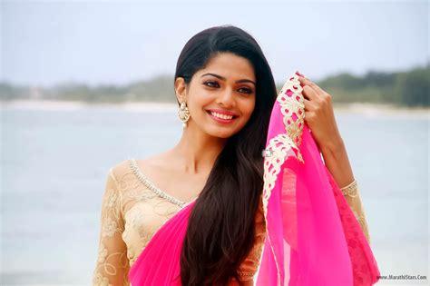 marathi stars pooja sawant marathi actress photos biography wallpapers
