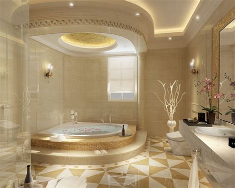 Luxury Co Uk Bath Ceiling Lights Bathroom Ideas Bathroom Lighting Fixtures Interior Design Inspirations