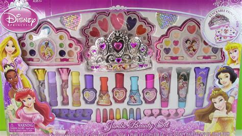 0137 Box Make Up Jumbo Hellokitty the gallery for gt makeup set for