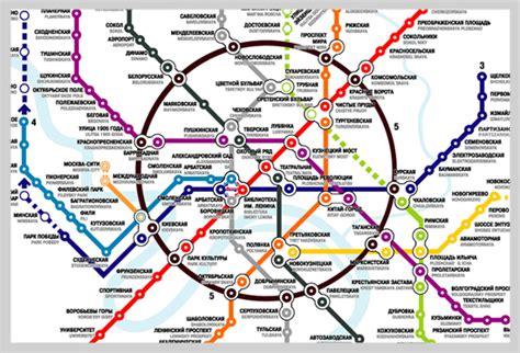 washington dc subway map pdf mapa metro washington dc pdf