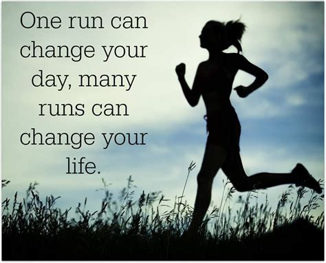 running quotes 55 most inspirational running quotes of all time running