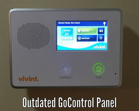 vivint home security systems reviews 28 images vivint