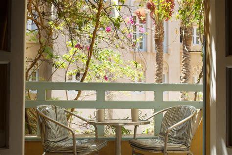 Balkon Gestalten Pflanzen by Ratgeber Balkon Gestalten 183 Ratgeber Haus Garten