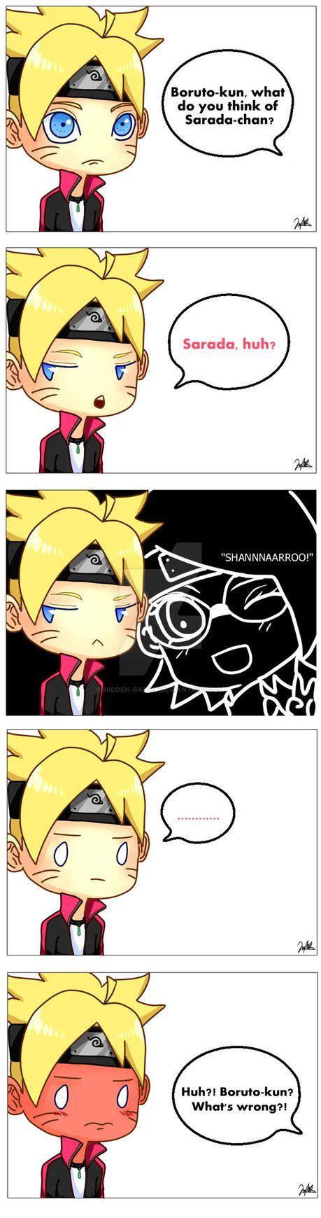 boruto x sarada 272 best boruto x sarada images on pinterest anime