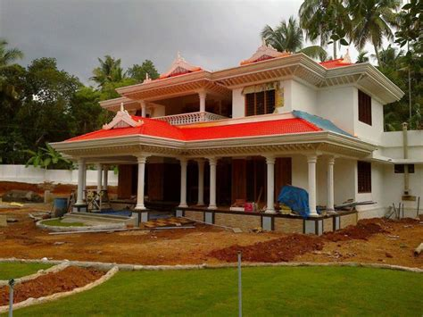 india best house design top 100 best indian house designs model photos eface in